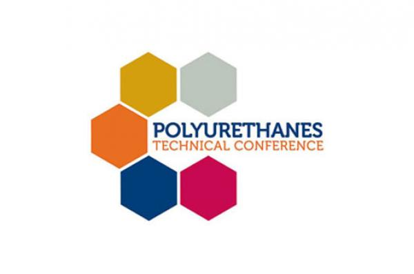 Saip will be attending CPI the 62nd polyurethanes technical conference