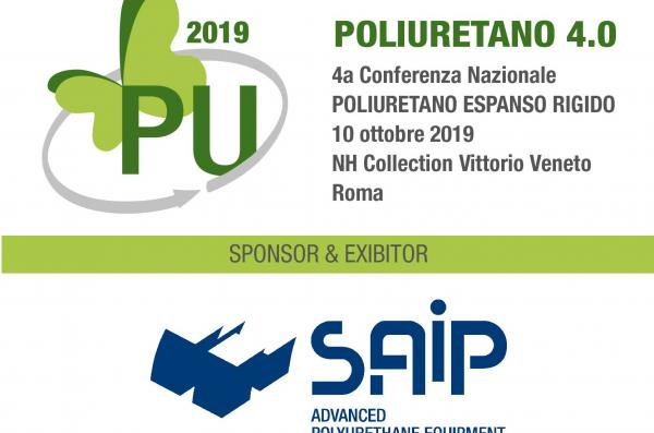 SAIP WILL PARTECIPATE TO 4TH NATIONAL CONFERENCE OF ANPE