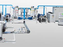 HIGH-PRESSURE-MACHINE-FOR-PENTANE-APPLICATIONS.jpg