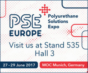 SAIP to exhibit at PSE Europe