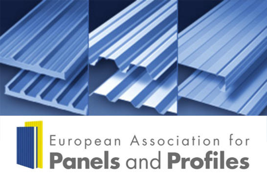 SAIP AT PPA EUROPE CONGRESS