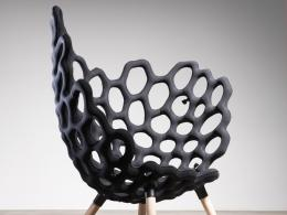 3-polyurethane-chair-by-studio-hausen.JPG